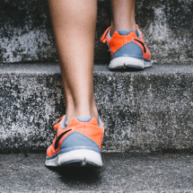 What Is A Fartlek In Running