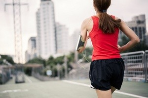 What is a Long Run?