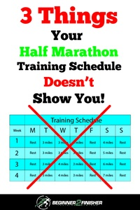 3-Things-your-half-marathon-training-schedule-doesnt-show-you