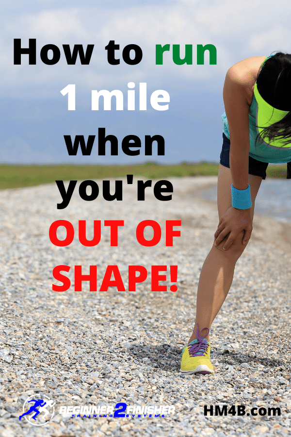 How-to-run-1-mile-when-youre-out-of-shape