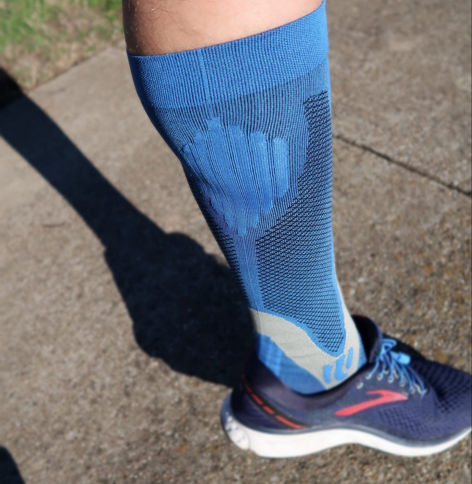 Should You Wear Compression Socks For A Half Marathon (3)