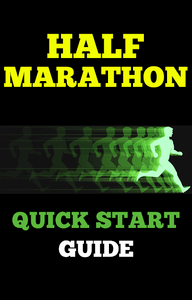 Half-Marathon-Quick-Start-Guide