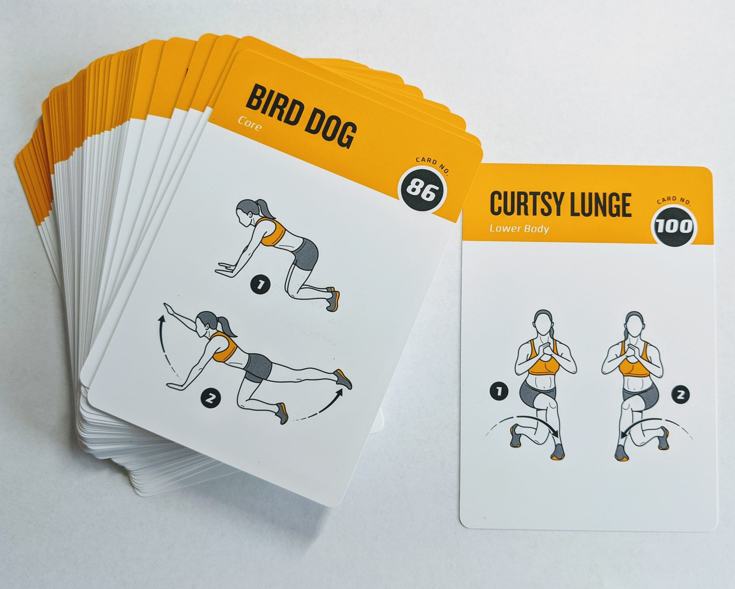 Body-weight-exercise-cards-scaled