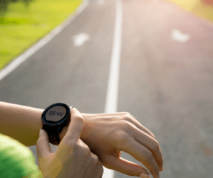 How-to-Find-the-time-to-train-for-a-half-marathon-fb
