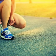 How-far-should-I-run-as-a-beginner-runner