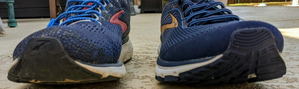 When-should-you-retire-your-running-shoes