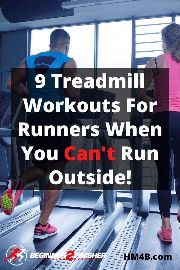 Treadmill-Workouts-For-Runners
