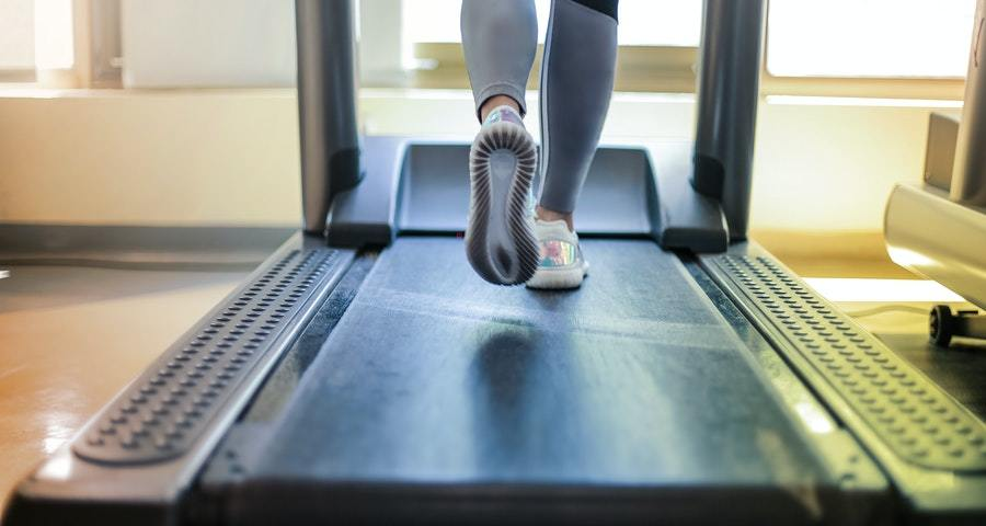 treadmill workouts for runners