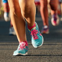 10K to Half Marathon Training Plan