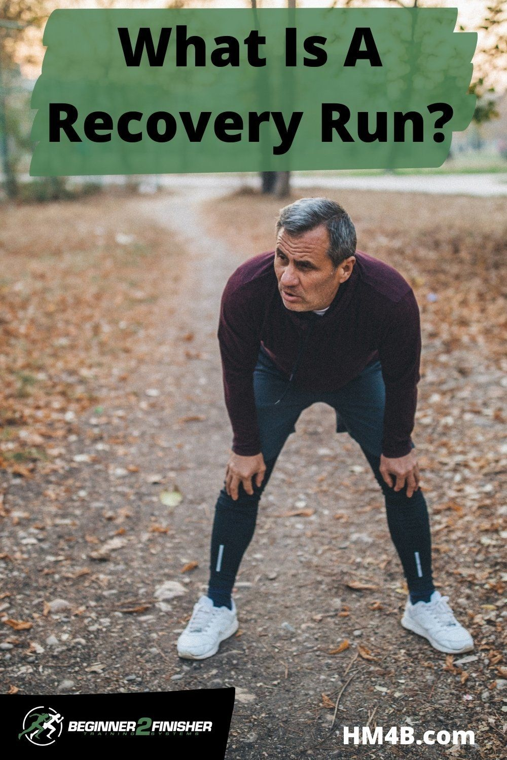What-Is-A-Recovery-Run