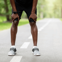 Which Mile Is The Hardest During A Marathon Race