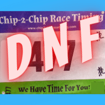 What-Is-A-DNF-in-Running Races