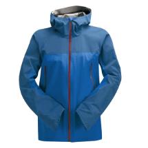 Best Waterproof Running Jacket