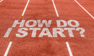 How-Long-Does-It-Take-To-Become-A-Runner