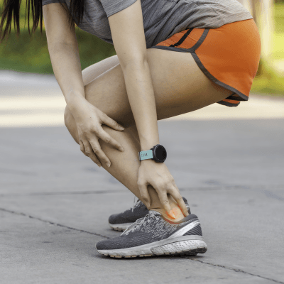 How-To-Prevent-7-Common-Running-Injuries-Achilles-Tendonitis