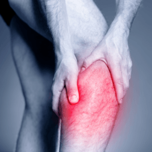 How-To-Prevent-7-Common-Running-Injuries-Leg-Cramps