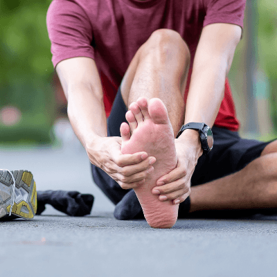 How-To-Prevent-7-Common-Running-Injuries-Plantar-Fasciitis
