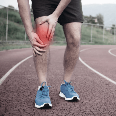 How-To-Prevent-7-Common-Running-Injuries-Runners-Knee