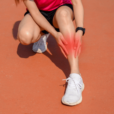 How-To-Prevent-7-Common-Running-Injuries-Shin-Splints