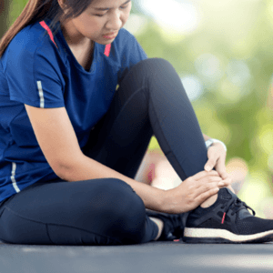 How-To-Prevent-7-Common-Running-Injuries-Stress-Fractures