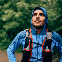 Best-Hydration-Water-Packs-To-Use-During-a-Half-Marathon-or-Marathon-Race