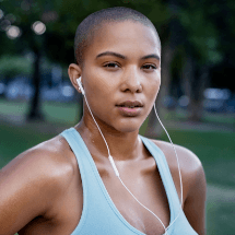 How-to-run-in-humidity-10-keys-things-to-keep-in-mind