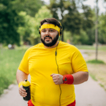 Is-It-Ok-To-Run-If-Youre-Overweight
