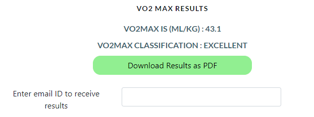 My-VO2-Max-Results-2021