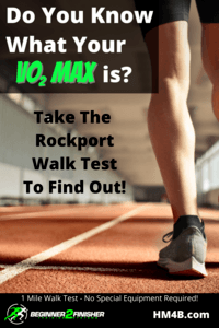 Rockport-Walk-Test-Do-You-know-Your-VO2-Max
