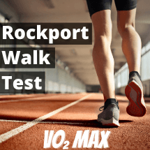 Rockport-Walk-Test-How-To-Test-VO2-Max-By-Walking-1-mile-