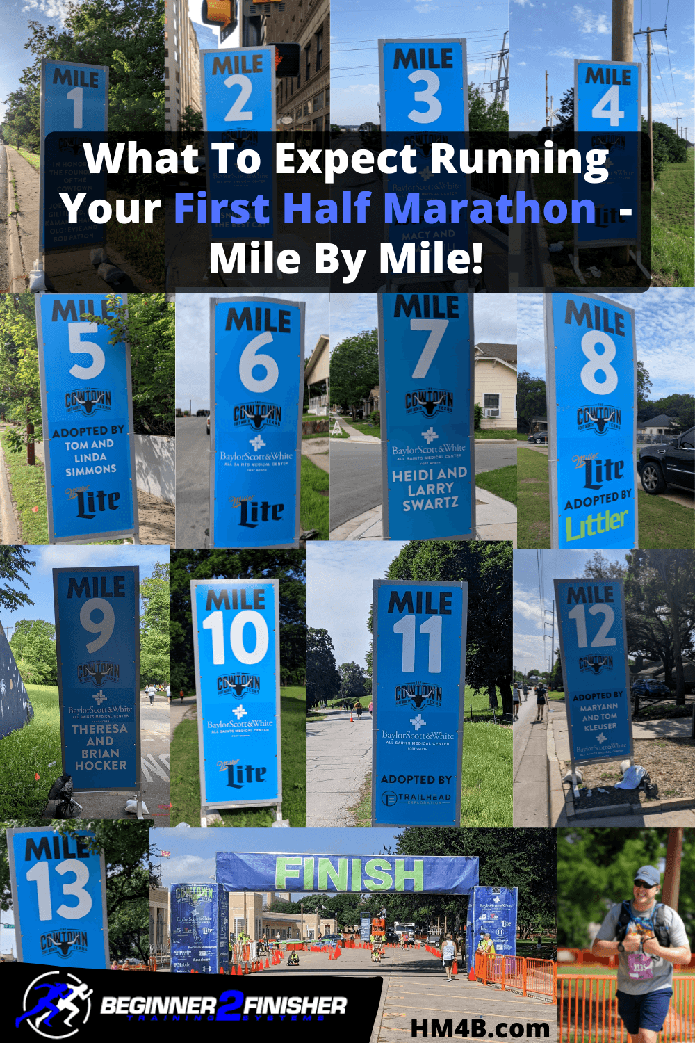 What-To-Expect-Running-Your-First-Half-Marathon-Mile-By-Mile