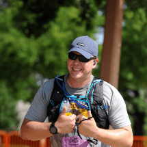 What-To-Expect-Running-Your-Firt-Half-Marathon