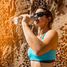 How-To-Run-In-The-Heat-Safely