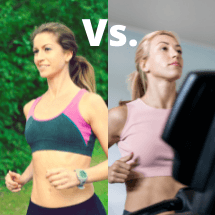 Treadmill-Vs-Outdoor-Running-Which-Is-Better-For-Your-Muscles-feature