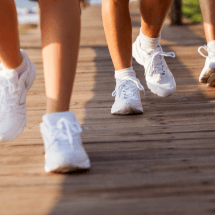 What-Happens-To-Your-Body-When-You-Walk-More