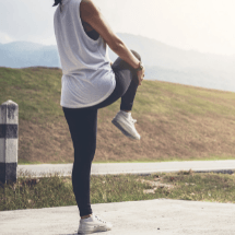What-Types-Of-Stretches-Should-Runners-Do