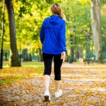 10 Ways To Improve Your Walking Speed