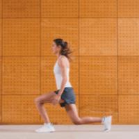 Best-Bodyweight-Quadriceps-Exercises-For-Runners