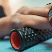 Best-Foam-Rolling-Exercises-and-Stretches-for-Runners