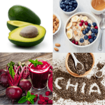 Best-Super-Foods-For-Runners