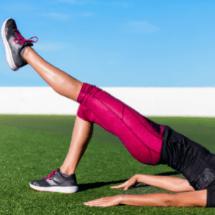 Exercises-That-Strengthen-Runners-Hamstrings