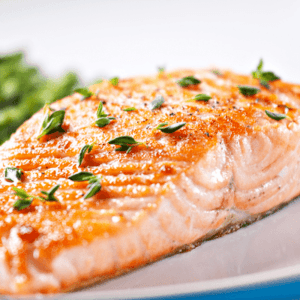 Best-Super-Foods-For-Runners-Salmon