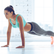 Why-Are-Core-Muscles-Important-To-Runners