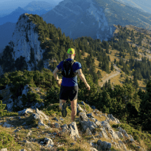 Altitude-Training-A-Beginners-Guide