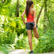 Best-Post-Run-Static-Stretches-For-Runners