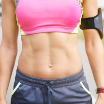 Can-Running-Give-You-Abs