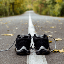 Should-You-Own-Two-Pairs-Of-Running-Shoes