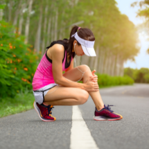Top-Running-Mistakes-You-Should-At-All-Costs.