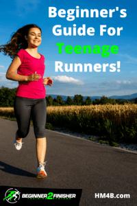 Beginners-Guide-To-Teenage-Running