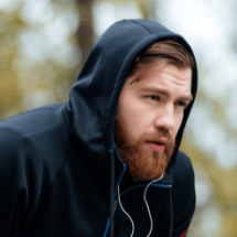 How-To-Minimize-Being-Self-Conscious-While-Running